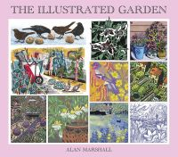 The Illustrated Garden