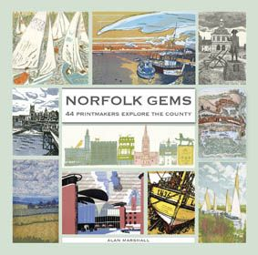 Norfolk Gems
