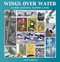 Wings Over Water