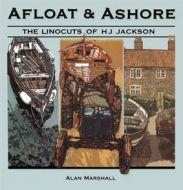 Afloat & Ashore