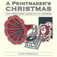A Printmaker's Christmas
