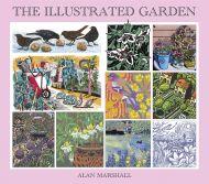 The Illustrated Garden