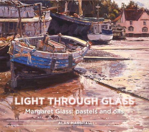 Light Through Glass