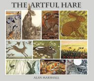 The Artful Hare (NEW)