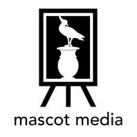 Mascot Media Ltd